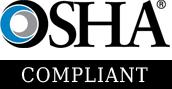 osha_compliant