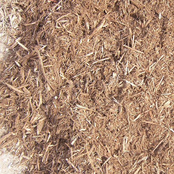 RegularHardwoodMulch_large