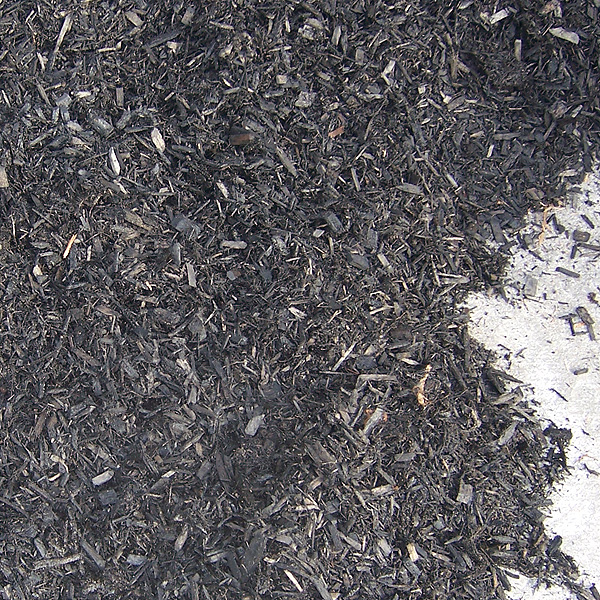 blackMulch_large